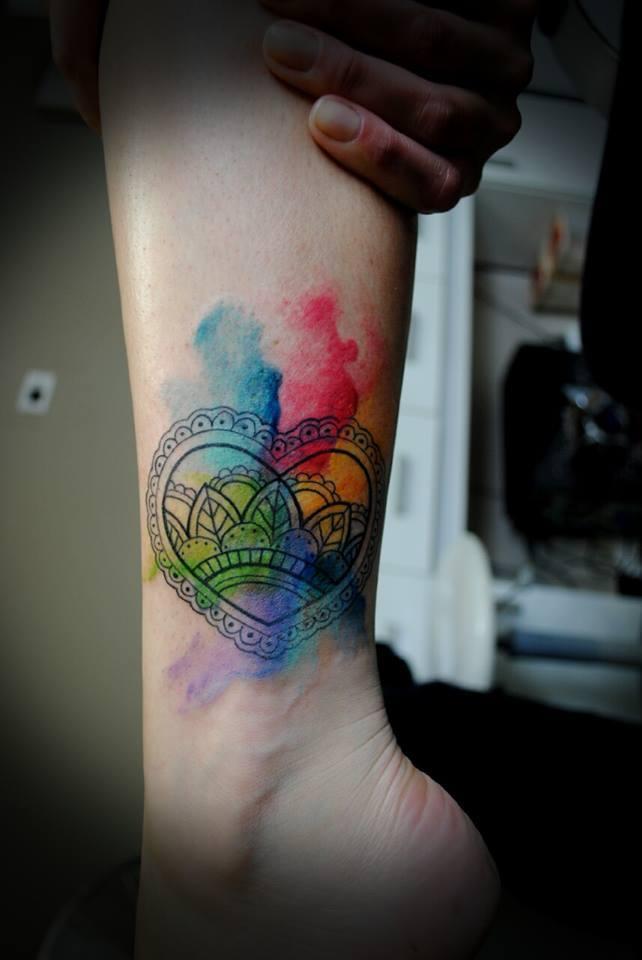 Samme Antunes - ARTpura tattoo - Vlist (3)