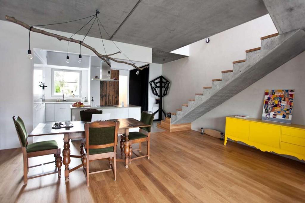 Urban forest house - vlist (2)