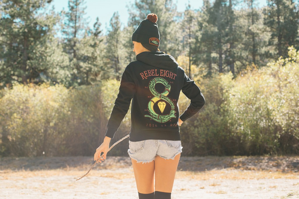 rebel8-2014-winter-womens-lookbook-3