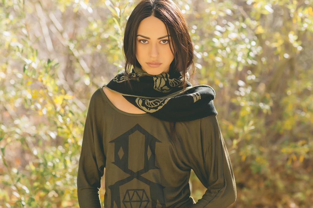 rebel8-2014-winter-womens-lookbook-6