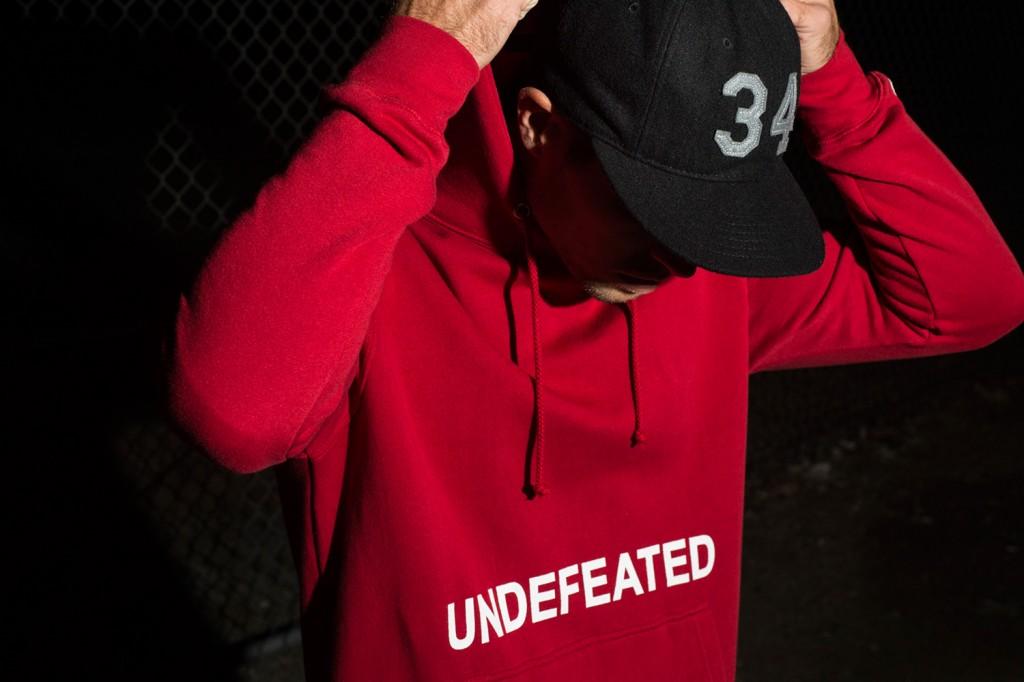 undefeated-holiday-2014-lookbook-02