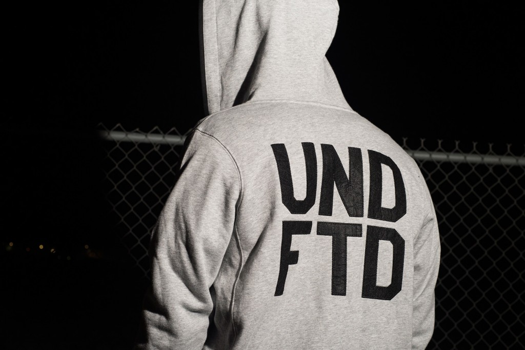 undefeated-holiday-2014-lookbook-09