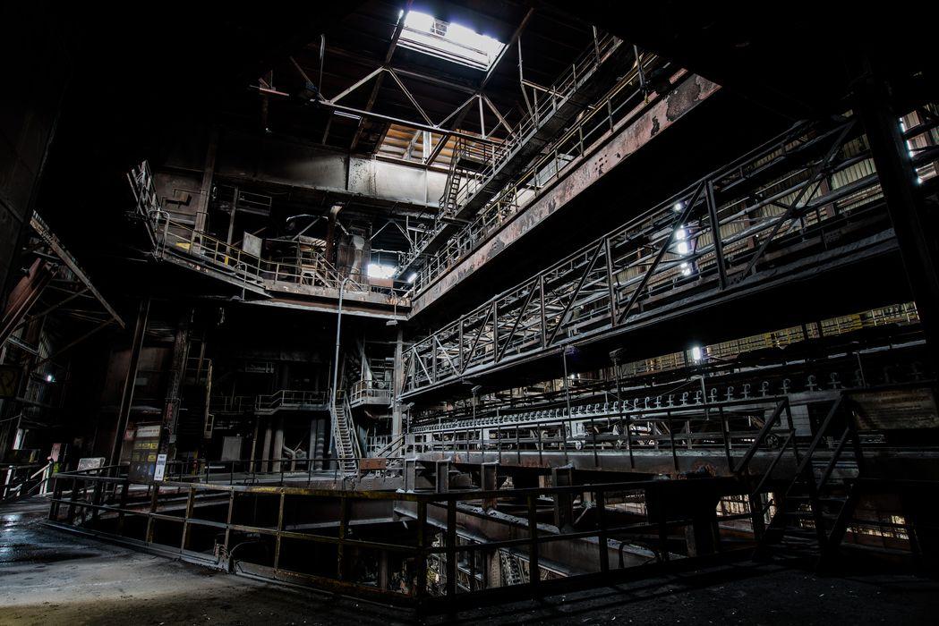 Romain Veillon - Vlist - abandoned places (15)