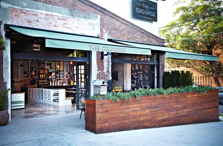 The-Grounds-of-Alexandria-Australia-Caroline-Choker-yatzer-6