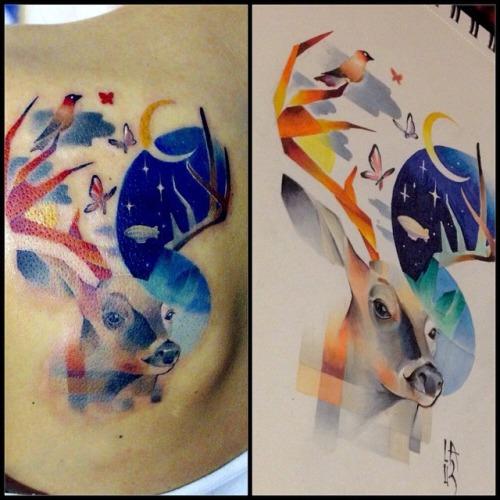 leshalauz-tattoo-russia - vlist (10)
