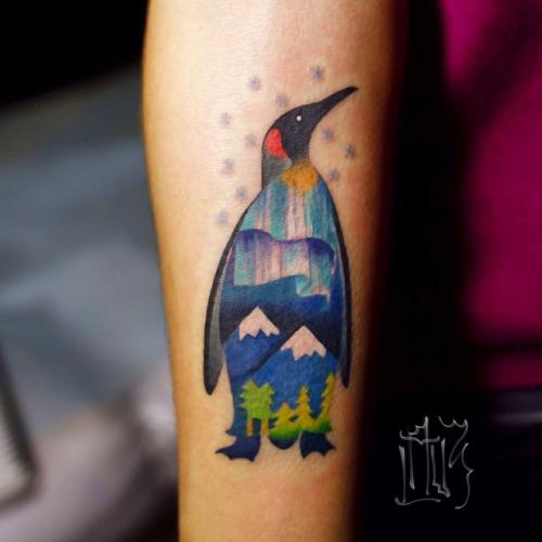 leshalauz-tattoo-russia - vlist (15)
