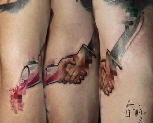 leshalauz-tattoo-russia - vlist (5)