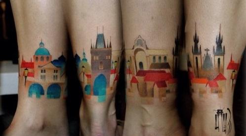 leshalauz-tattoo-russia - vlist (6)
