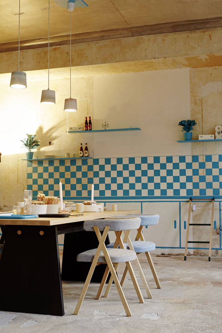 13_Mad_About_Living_Mad_About_Design_Brussels_installation_photo_Valery_Kloubert_yatzer