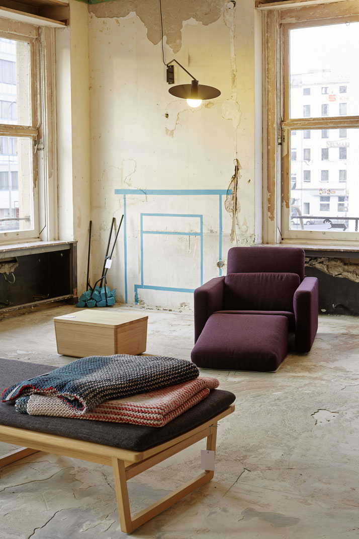 16_Mad_About_Living_Mad_About_Design_Brussels_installation_photo_Valery_Kloubert_yatzer