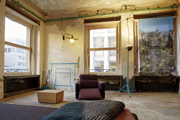 1_Mad_About_Living_Mad_About_Design_Brussels_installation_photo_Valery_Kloubert_yatzer