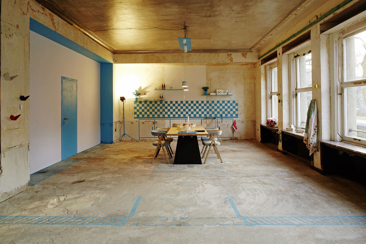 3_Mad_About_Living_Mad_About_Design_Brussels_installation_photo_Valery_Kloubert_yatzer