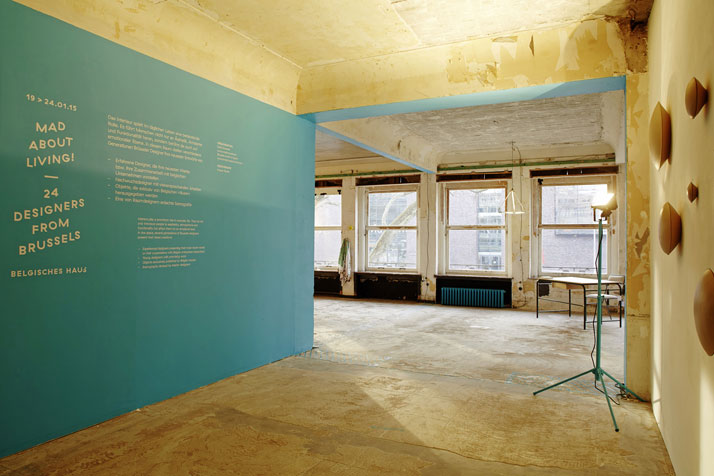 44_Mad_About_Living_Mad_About_Design_Brussels_installation_photo_Valery_Kloubert_yatzer