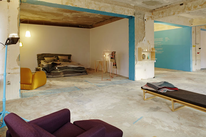 4_Mad_About_Living_Mad_About_Design_Brussels_installation_photo_Valery_Kloubert_yatzer