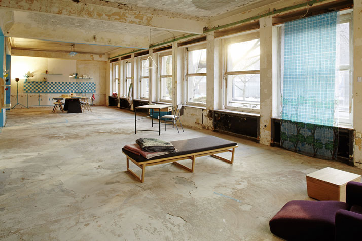 5_Mad_About_Living_Mad_About_Design_Brussels_installation_photo_Valery_Kloubert_yatzer