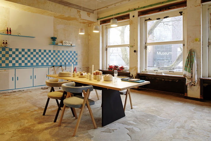 7_Mad_About_Living_Mad_About_Design_Brussels_installation_photo_Valery_Kloubert_yatzer