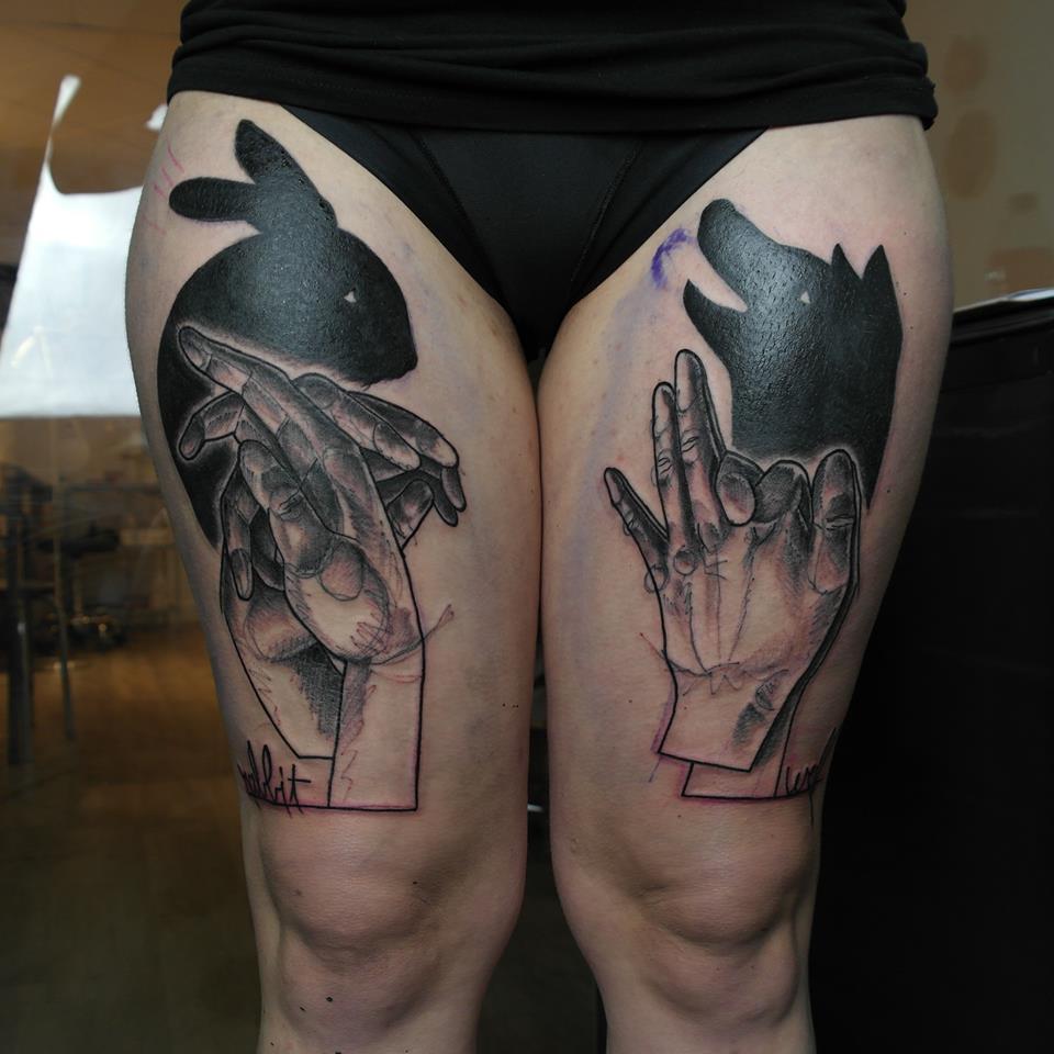 Sacha Madewithlove, tattoo artist - Vlist (12)