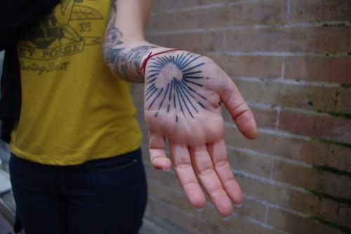 Sacha Madewithlove, tattoo artist - Vlist (16)