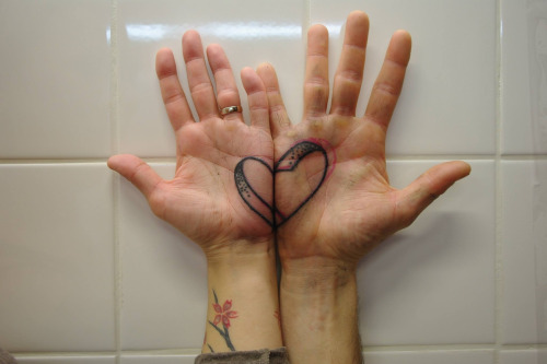 Sacha Madewithlove, tattoo artist - Vlist (17)