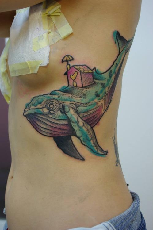 Sacha Madewithlove, tattoo artist - Vlist (18)