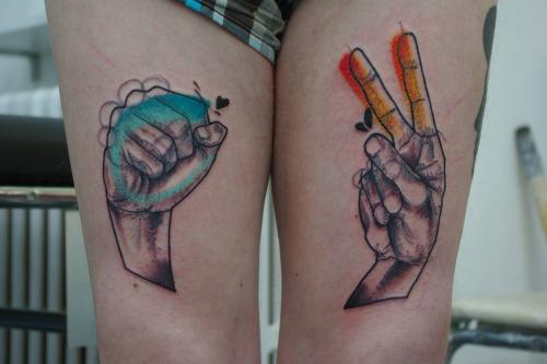Sacha Madewithlove, tattoo artist - Vlist (19)