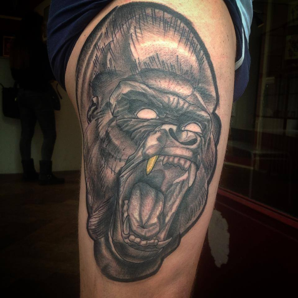 Sacha Madewithlove, tattoo artist - Vlist (21)