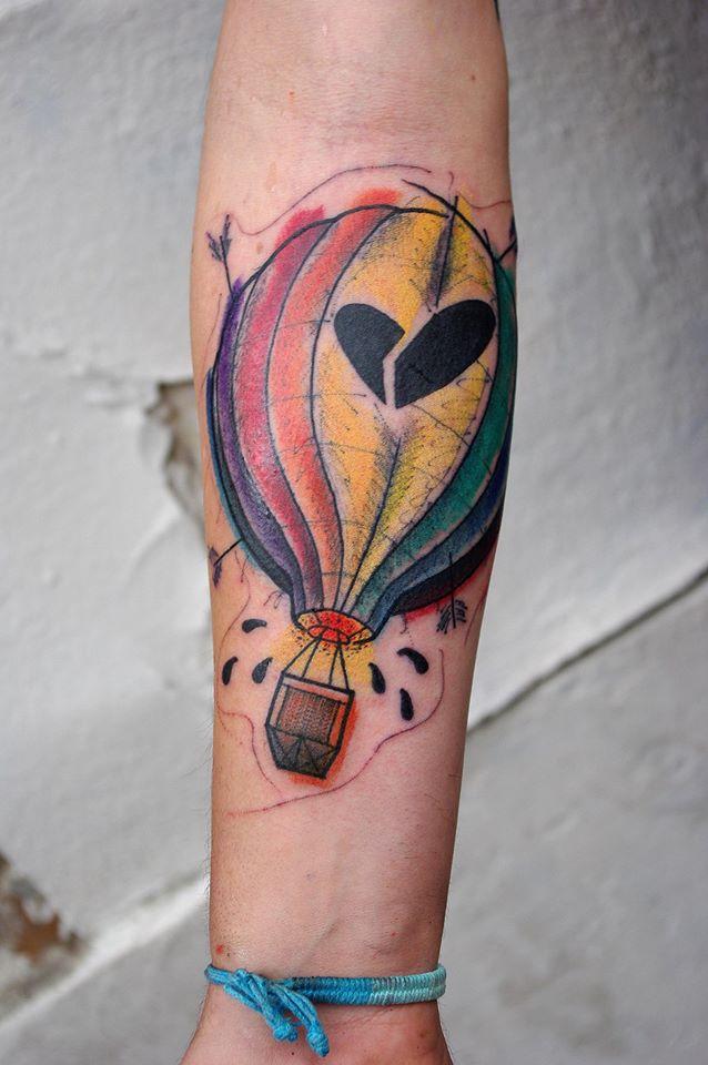 Sacha Madewithlove, tattoo artist - Vlist (8)
