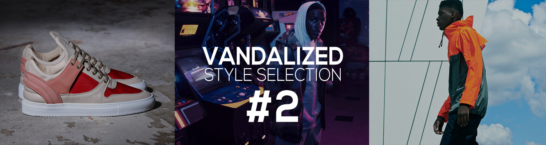 VANDALIZED-Style-2