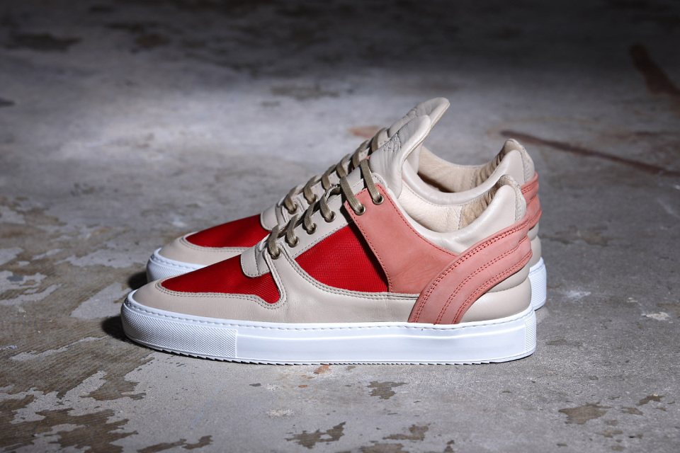 filling-pieces-low-top-transformed-peach-01-960x640