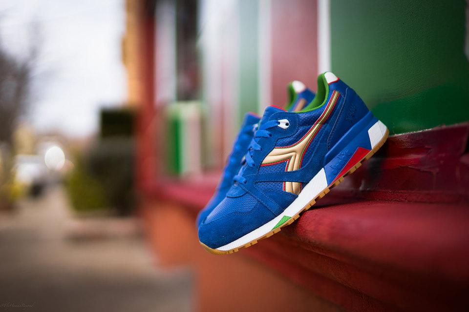 packer-shoes-diadora-n-9000-azzurri-01-960x640