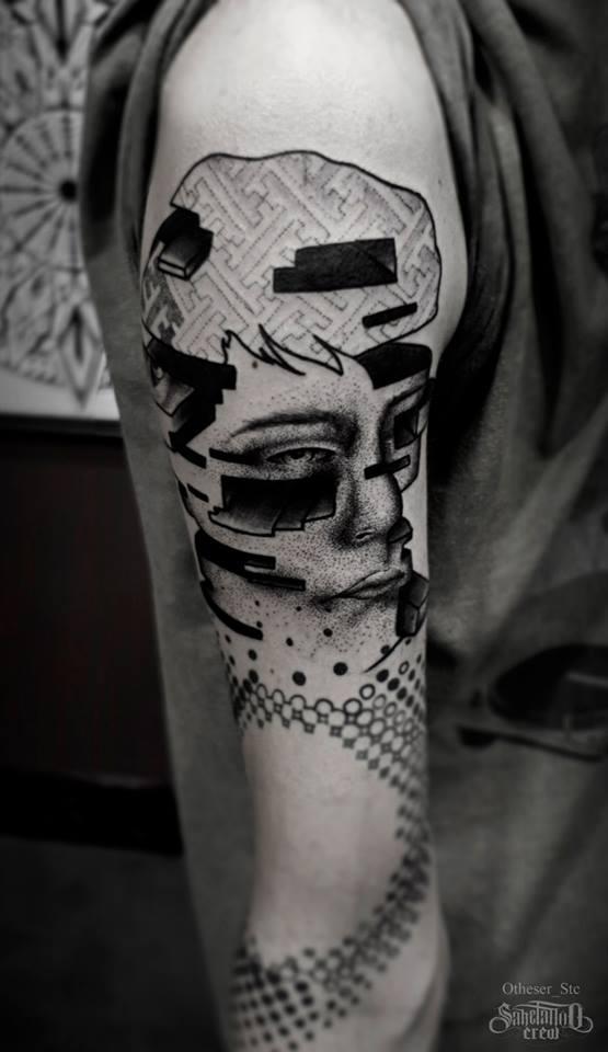 Otheser, tattoo artist (10)