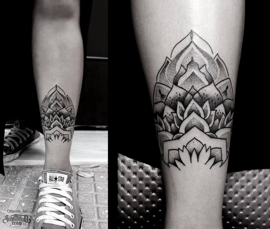 Otheser, tattoo artist (12)