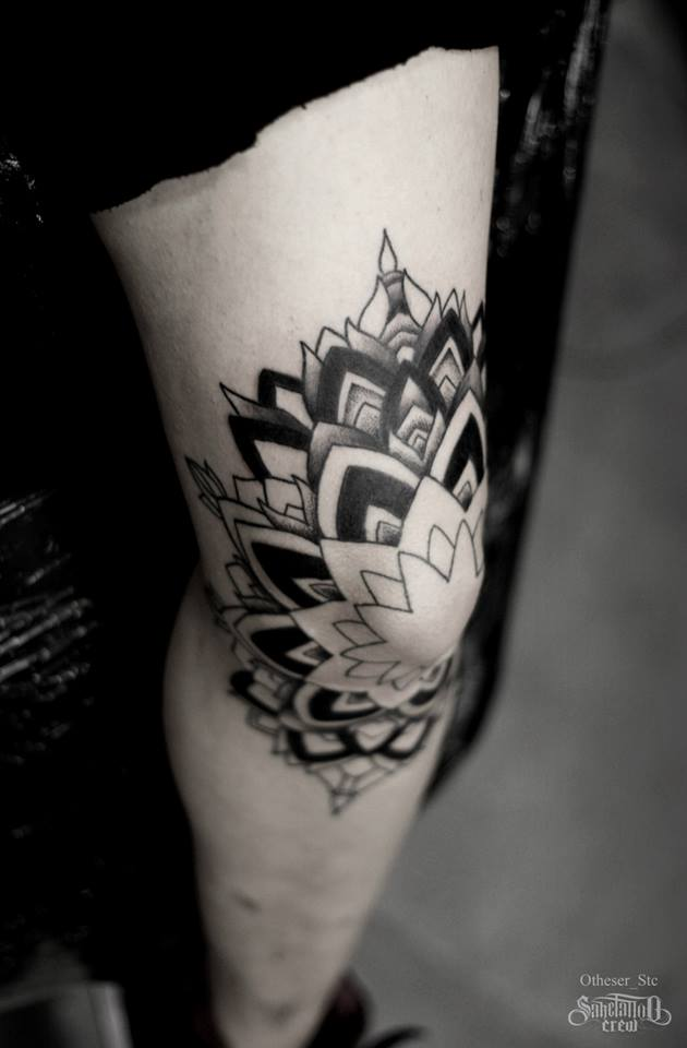 Otheser, tattoo artist (16)