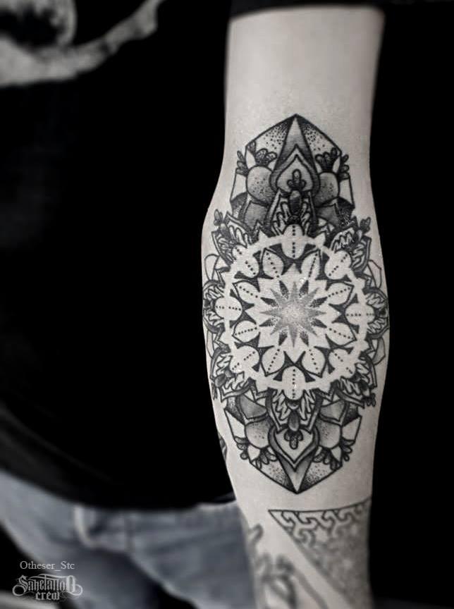 Otheser, tattoo artist (4)