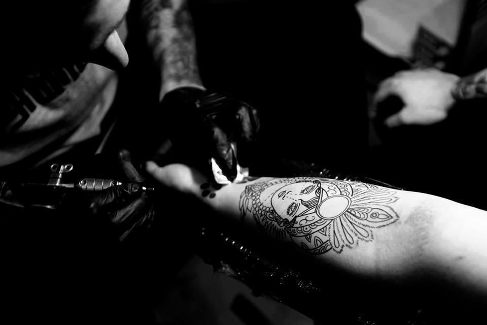 Otheser, tattoo artist (5)