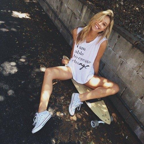 STYLE ICON Alexis Ren - Vlist (25)