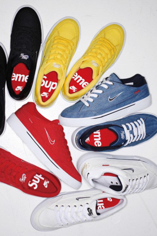 hot sale online 4aad3 b19e1 SB GTS – The VandalList