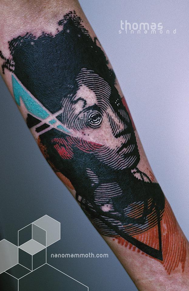 Thomas Sinnamond, tattoo artist - VList (1)
