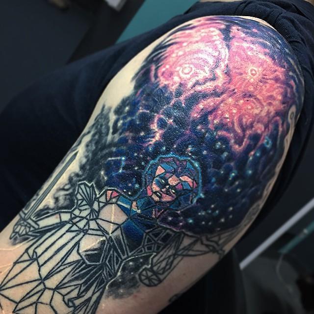 Thomas Sinnamond, tattoo artist - VList (11)