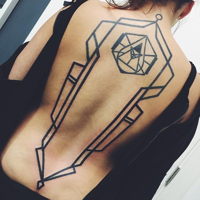 Thomas Sinnamond, tattoo artist - VList (13)