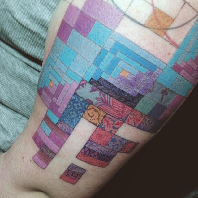 Thomas Sinnamond, tattoo artist - VList (14)