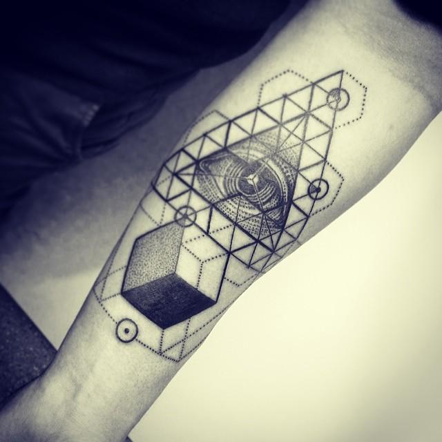 Thomas Sinnamond, tattoo artist - VList (18)