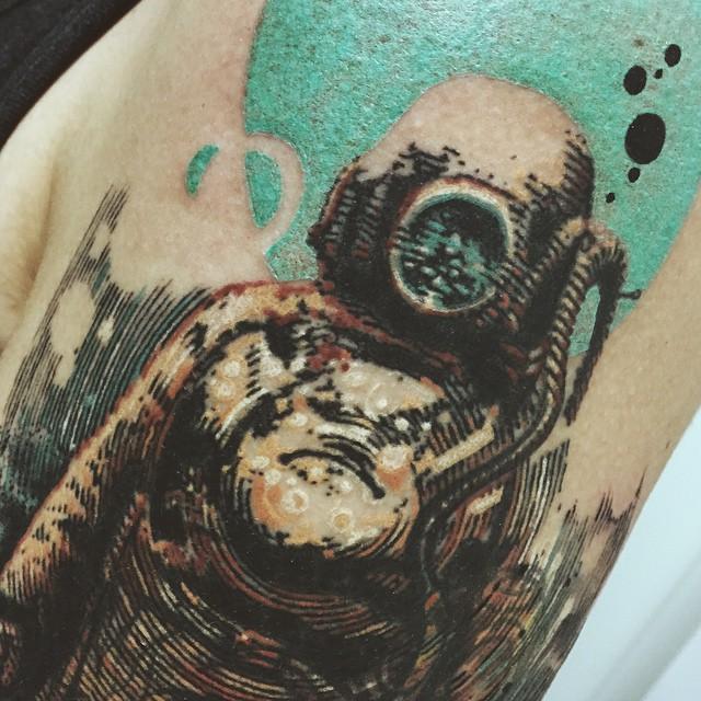 Thomas Sinnamond, tattoo artist - VList (4)