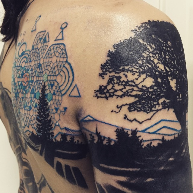 Thomas Sinnamond, tattoo artist - VList (6)