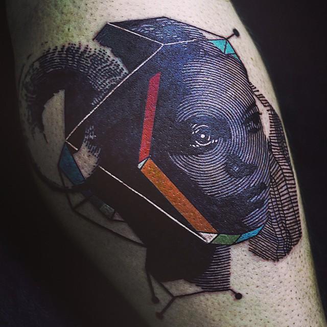 Thomas Sinnamond, tattoo artist - VList (8)