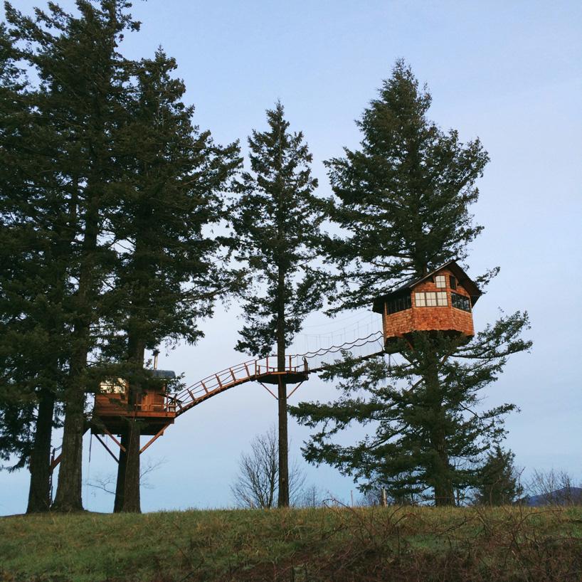 A childhood dream The Cinder Cone - the vandallist (6)