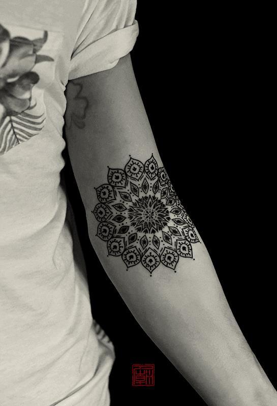 Elizabeth Gaus, tattoo artist - The VandalList (20)