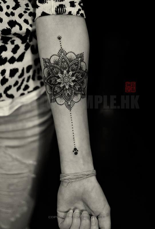 Elizabeth Gaus, tattoo artist - The VandalList (24)