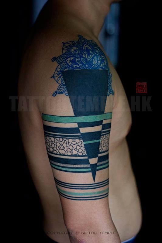 Elizabeth Gaus, tattoo artist - The VandalList (26)