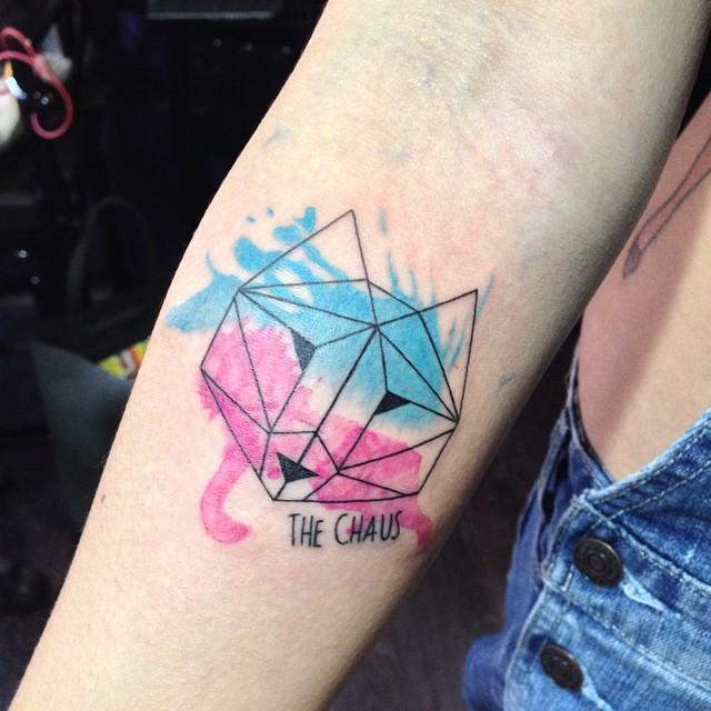 Elizabeth Gaus, tattoo artist - The VandalList (31)
